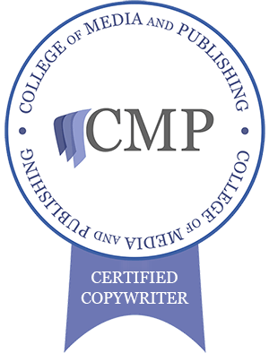 COPYWRITER CHARTER MARK (1)